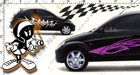 Vinyl Decals For Cars Uk Custom Vinyl Decals - Vinyl decals for cars uk